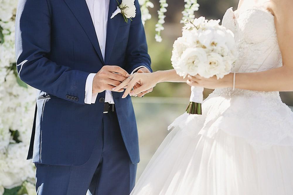 הסעות לחתונה בתל אביב
