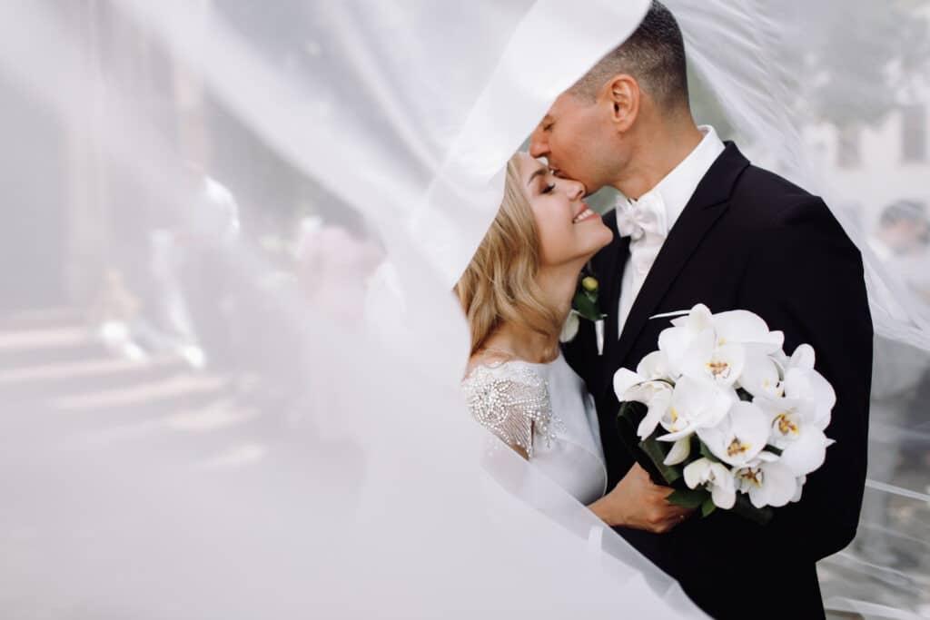 הסעות לחתונה באר שבע