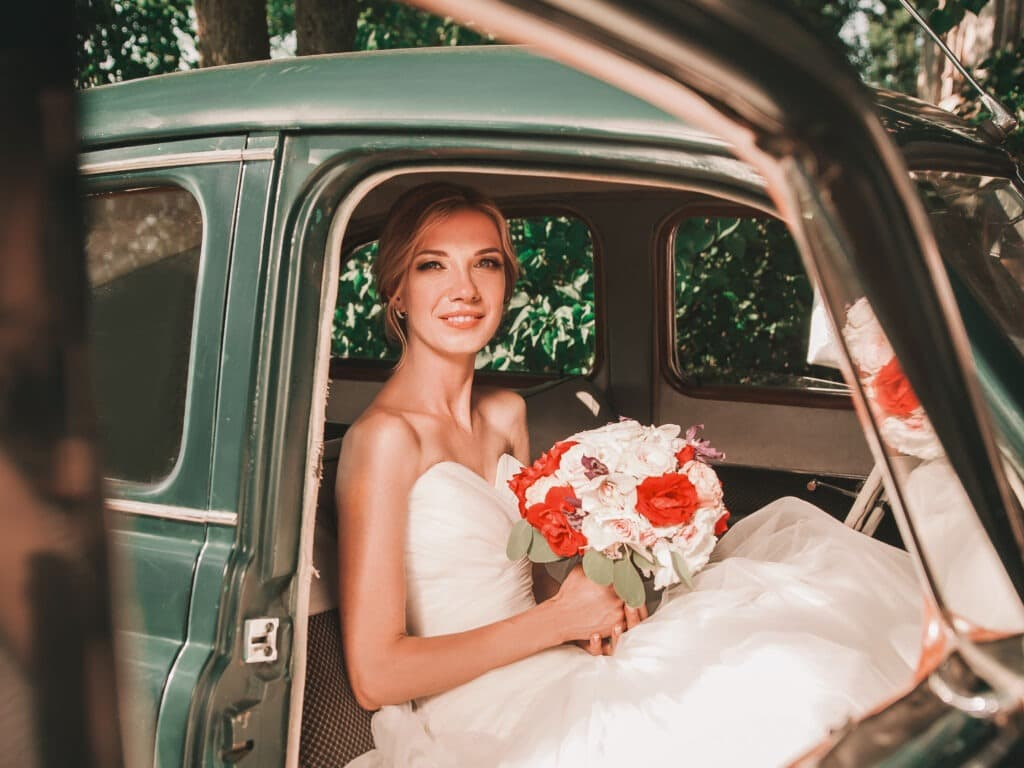 הסעות לחתונה בחיפה